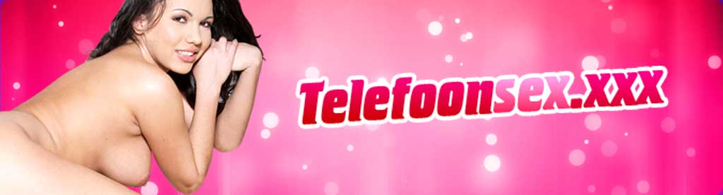 Videochat.nl lekker geil beeldbellen met je mobiel of PC