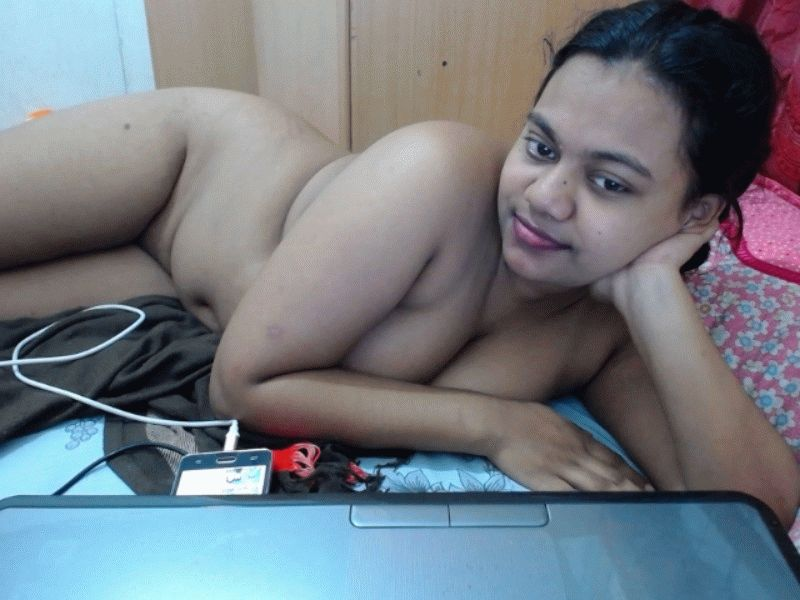 hotindian favoriete standje is doggy,69,en cowgirl