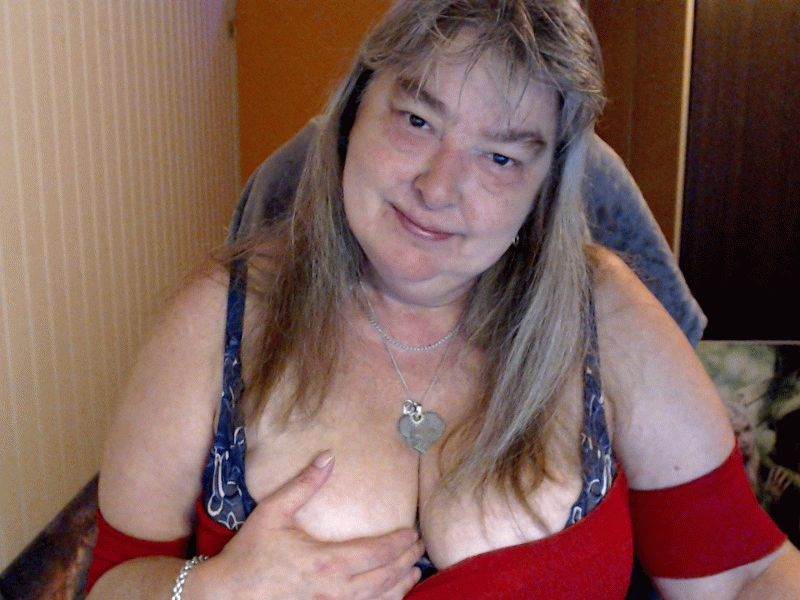 wilma42 favoriete standje is doggy en 69